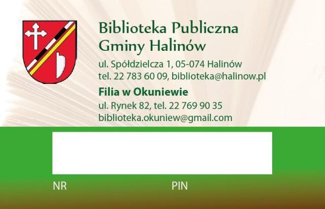 Halinow