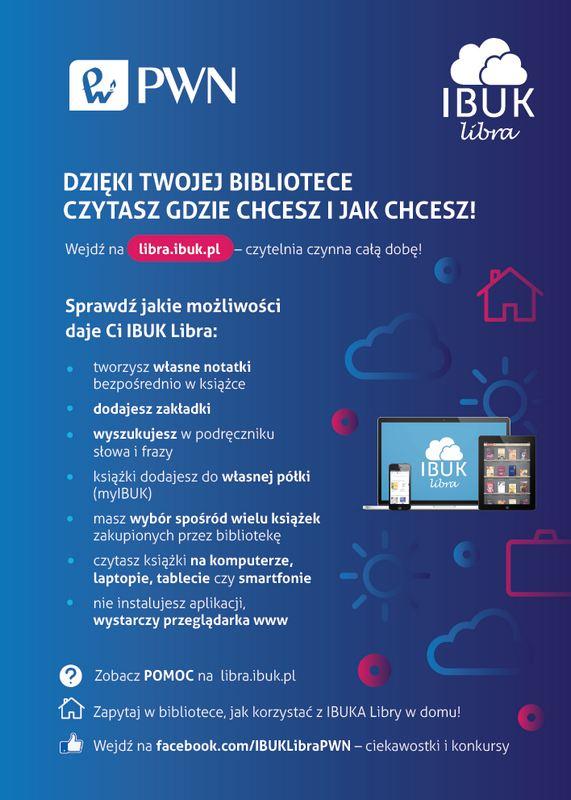 ibook libra2