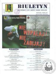 okładka czasopisma