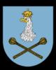 msulejowek